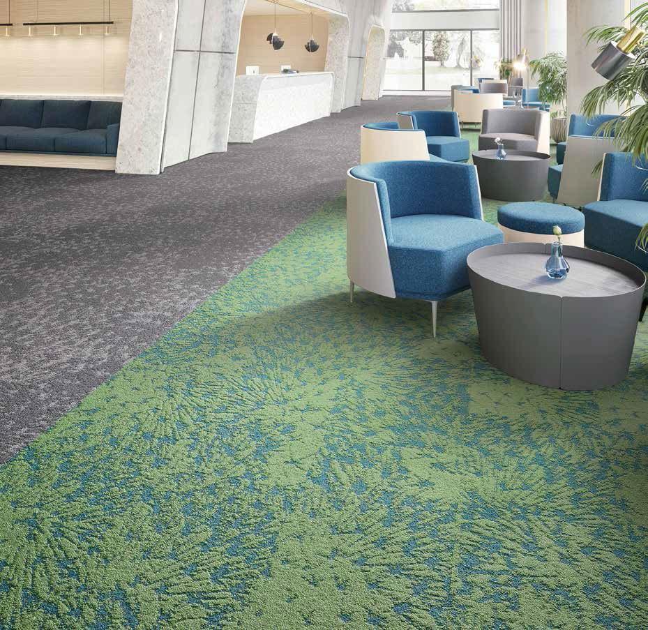 Intrinsic Carpet Collection Brochure-1