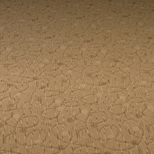 Flamenco Carpet Tile