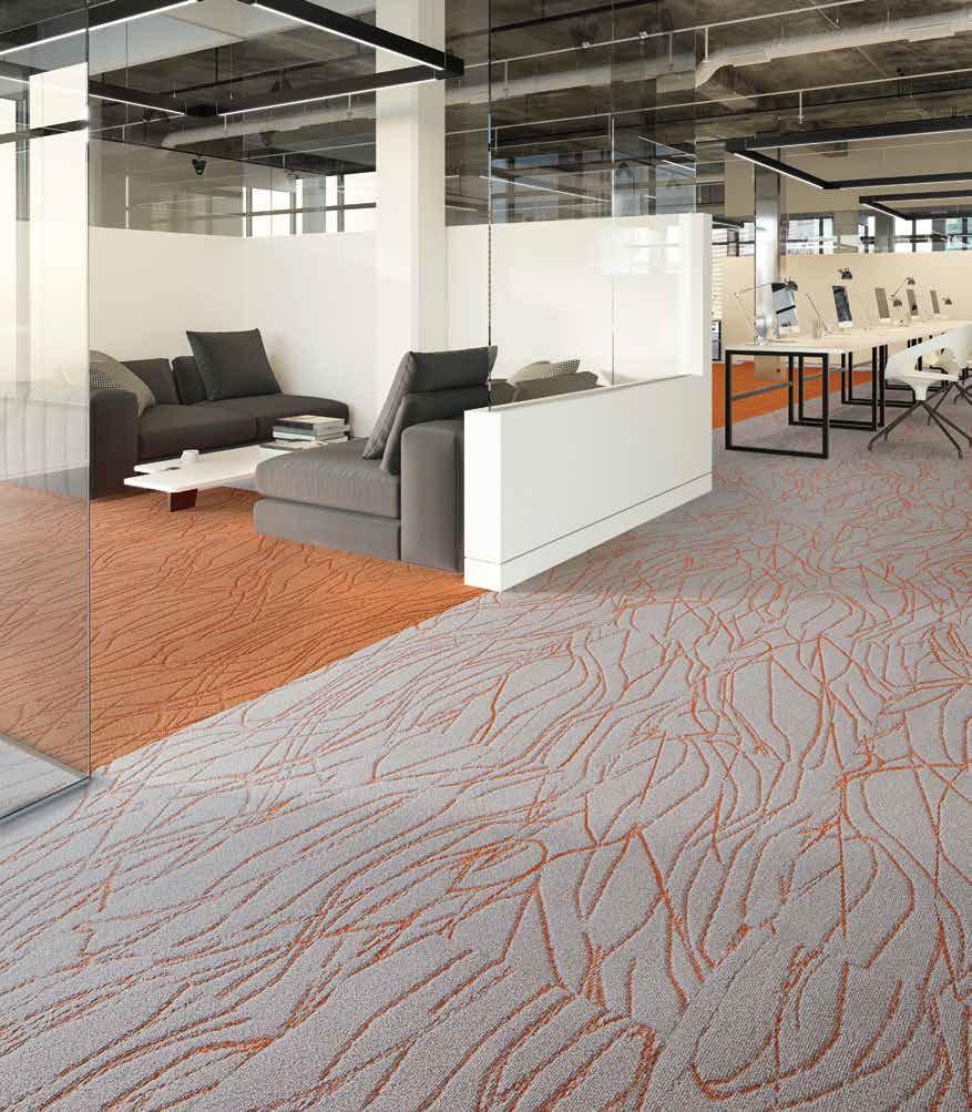 Intrinsic Carpet Collection Brochure-3
