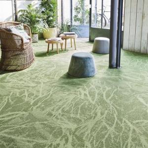 72_dpi_4A1V_RoomSet_carpet_Forest_240_GREEN_1 (Large)
